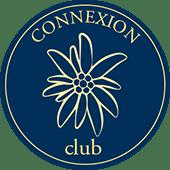 Connexion Club, réseau d'affaires Toulouse Logo