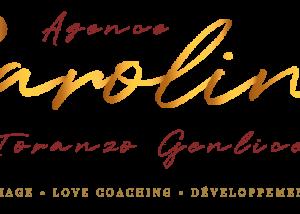 Logo Agence Carolina Toranzo Genlice