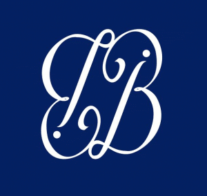 logo Jonathan Beauville