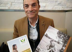 Portrait Thierry Gonod