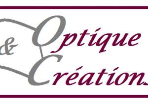 Logo Optique et Créations