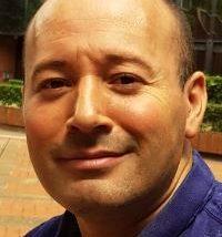 Karim Bouissa
